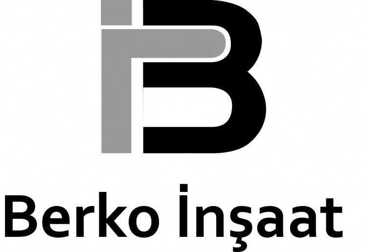BERKO İNŞAAT